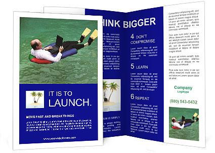 0000093196 Brochure Template