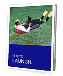0000093196 Presentation Folder