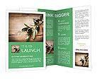 0000093197 Brochure Templates