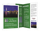 0000093198 Brochure Templates