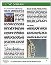 0000093198 Word Template - Page 3