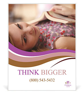 0000093199 Poster Template
