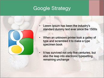 Spa PowerPoint Template - Slide 10
