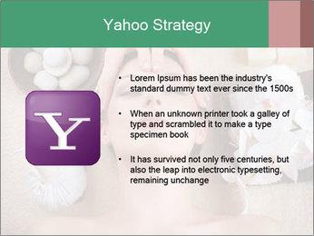 Spa PowerPoint Template - Slide 11