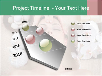 Spa PowerPoint Template - Slide 26