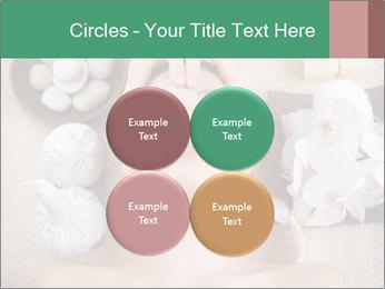 Spa PowerPoint Template - Slide 38