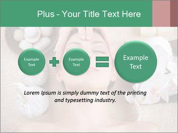 Spa PowerPoint Template - Slide 75