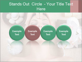 Spa PowerPoint Template - Slide 76