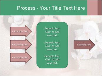Spa PowerPoint Template - Slide 85