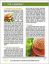0000093201 Word Templates - Page 3