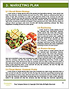0000093201 Word Templates - Page 8