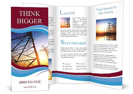 0000093202 Brochure Template