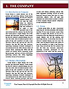 0000093202 Word Template - Page 3