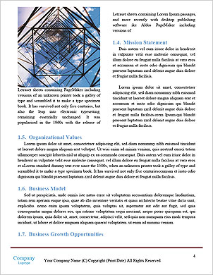 0000093202 Word Template - Page 4