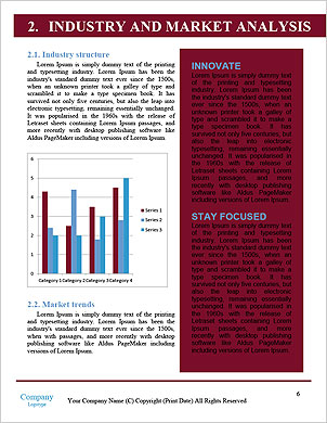0000093202 Word Template - Page 6
