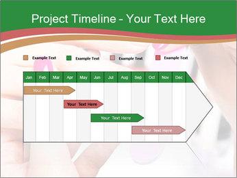 Gentle care PowerPoint Template - Slide 25