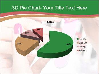 Gentle care PowerPoint Template - Slide 35