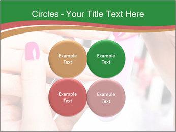 Gentle care PowerPoint Template - Slide 38