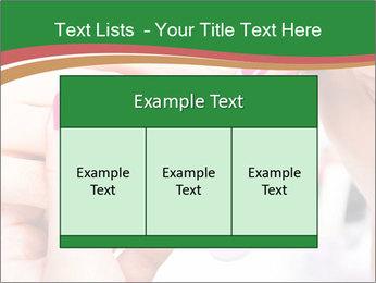 Gentle care PowerPoint Template - Slide 59
