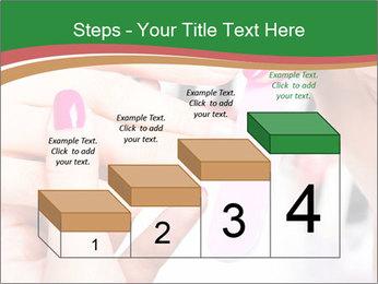 Gentle care PowerPoint Template - Slide 64