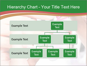 Gentle care PowerPoint Template - Slide 67