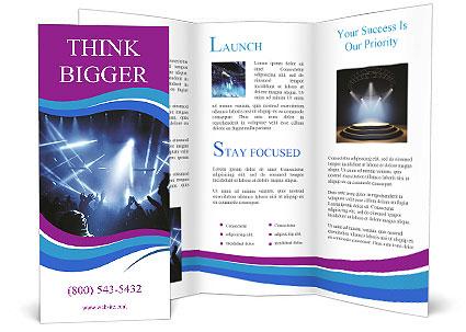 0000093206 Brochure Template