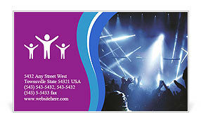 0000093206 Business Card Templates