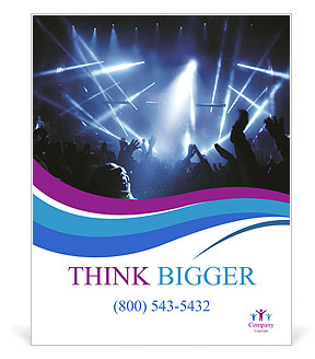 0000093206 Poster Template