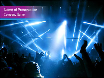 0000093206 PowerPoint Template