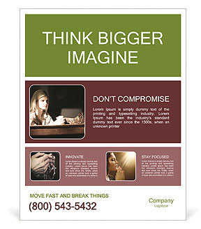 0000093207 Poster Template