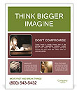 0000093207 Poster Templates