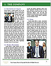 0000093209 Word Template - Page 3