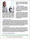 0000093209 Word Template - Page 4