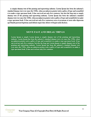 0000093209 Word Template - Page 5