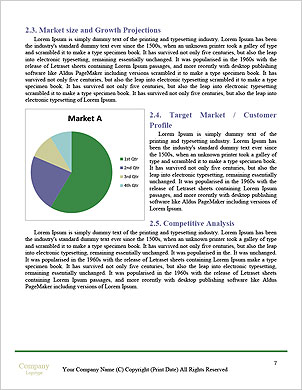 0000093209 Word Template - Page 7