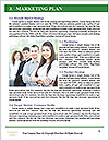 0000093209 Word Template - Page 8
