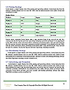 0000093209 Word Template - Page 9