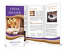 0000093210 Brochure Templates