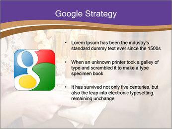 Full glasses PowerPoint Templates - Slide 10