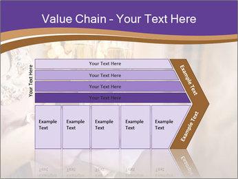 Full glasses PowerPoint Templates - Slide 27