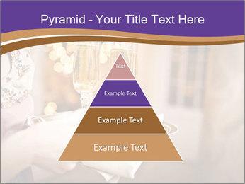 Full glasses PowerPoint Templates - Slide 30