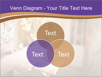 Full glasses PowerPoint Templates - Slide 33
