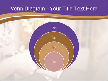 Full glasses PowerPoint Templates - Slide 34