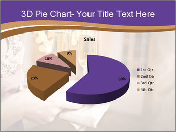 Full glasses PowerPoint Template - Slide 35