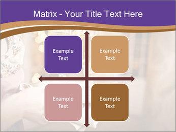 Full glasses PowerPoint Templates - Slide 37