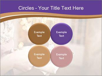 Full glasses PowerPoint Templates - Slide 38