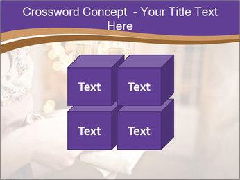 Full glasses PowerPoint Templates - Slide 39