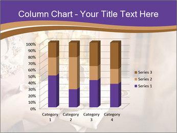 Full glasses PowerPoint Templates - Slide 50