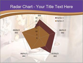 Full glasses PowerPoint Templates - Slide 51