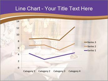 Full glasses PowerPoint Templates - Slide 54